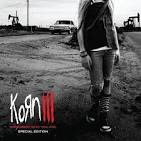 Korn III: Remember Who You Are [Special Edition] [CD/DVD]