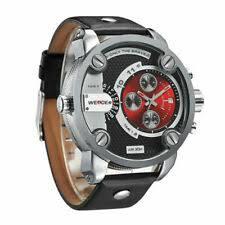 <b>Weide</b> Wristwatches for sale | eBay