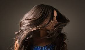 Best <b>Hair Growth</b> Tips: 5 Food Items to Include in Your <b>Daily</b> Diet For ...