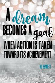 17 best quotes about goals quotes about success 17 best quotes about goals quotes about success work quotes and inspirational quotes about work