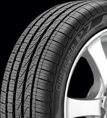 <b>Pirelli Cinturato P7</b> All Season | 245/40R18