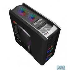 Торгово-Сервисный Центр » Корпус GameMax [Dragon ... - Bit Port