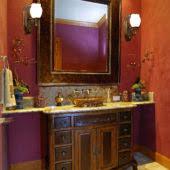 bathroom lighting bathroom lighting pictures home decorating ideas small bathroom lighting design bathroom bathroom lighting rules