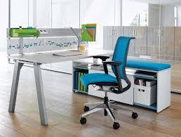 room ergonomic furniture chairs: ergonomic office chair design ideas comfort