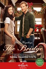 my devotional thoughts karen kingsbury s the bridge part  karen kingsbury s the bridge is the sweeping tale of molly callens findlay and ryan