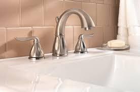 simple modern bathroom fixtures sedona nickel design of bathroom faucets furniture bathroom faucet ide