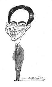 Carlos Gila: un reestructurador para salvar La Seda, Empresas ... - 1284499244_0