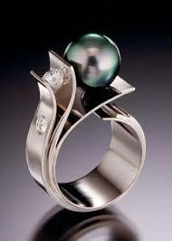 Jewellery studio: лучшие изображения (110) | Bracelets ...