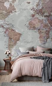 Modern Wallpaper For Bedrooms 17 Best Ideas About Bedroom Wallpaper On Pinterest Tree