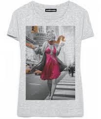 Женщины - <b>Одежда</b> - Мужские <b>футболки</b>