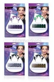 Стикеры для <b>ногтей</b> купить в Майкопе (от 37 руб.) 🥇