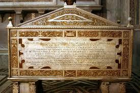 William II of Sicily