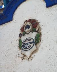 Club de Gimnasia y Esgrima La Plata