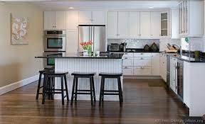 Small Picture White Kitchen Cabinet HBE Kitchen