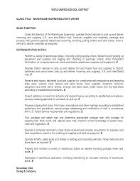 resume job description for factory worker cover letter resume resume job description for factory worker production worker resume manager resume cover letter
