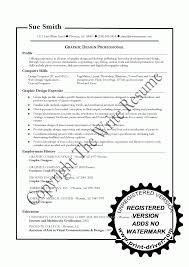 the write resume mid level samples mid level net developer resume the write resume mid level samples mid level net developer resume sample mid level software engineer resume sample mid level engineer resume sample mid