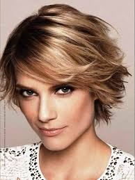 Short Layer Hair Style images short layered hairstyles hairstyles ideas 5645 by wearticles.com