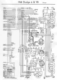 wiring diagram for 2008 dodge avenger the wiring diagram 2008 dodge avenger wiring diagram vidim wiring diagram wiring diagram