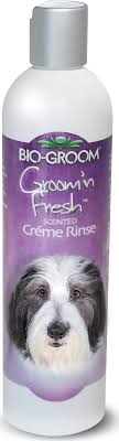"<b>Кондиционер</b> для собак и кошек <b>Bio</b>-<b>Groom</b> ""<b>Groom'n</b> Fresh ..."