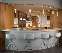 stunning kitchen design online software with white mini bar layout combined curves white table chic mini bar design