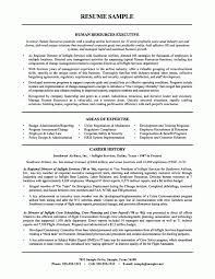 cover letter and resume recruiter cover letter sample cover with Who Do You Address A Cover Resume Companion
