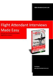 flightattendantinterviewsmadeeasy lva app thumbnail jpg cb