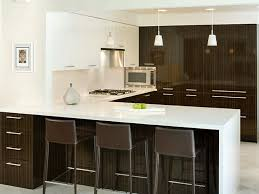 kitchen layouts for small kitchens modern kitchen design ideas for small kitchens  of  top kitchen ign tr