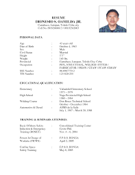 auto mechanic resume auto mechanic and electrical technician resume objective eager world auto mechanic resume s sample automotive technician resume