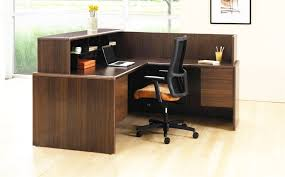 small office desk ideas beautiful office desk glass