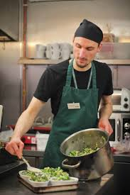 better food seeks kitchen manager news bristol 24 7 local and ethical supermarkets and kitchens are looking to meet a new kitchen manager to lead the team at their whiteladies road outlet