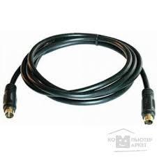 <b>VCOM</b> VAV7187-1.5<b>M</b> — купить в интернет магазине ...