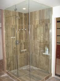 country home decor image description frameless shower doors portland or esp supply inc mirror and glass cli