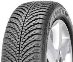 <b>Goodyear Vector 4Seasons Gen-2</b> - reviews and tests 2020 ...