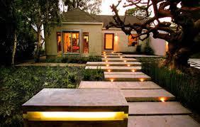 outdoor lighting design ideas exterior divine home exterior lighting design ideas inspiring design home exterior lighting backyard landscape lighting