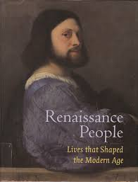 gallery buzz acirc short essays and illustrated biographies a book renaissance people