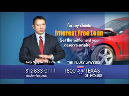 austin texas personal injury attorney tony nguyen law firm  austin texas personal injury attorney tony nguyen law firm 3