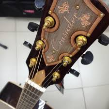 YAMAHA CG-110 Акустическая <b>гитара</b> – купить в Москве, цена 14 ...