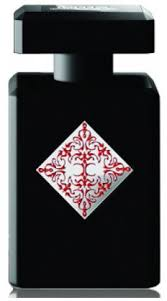 <b>Initio Parfums Prives Divine</b> Attraction – Fragrance Samples UK