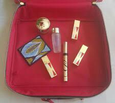 Estée Lauder всех типов <b>макияжа наборы</b> и комплекты ...