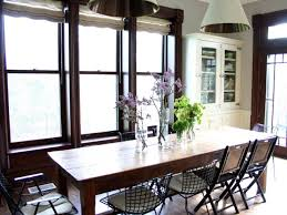 dining room furniture ideas decorating kitchen table design and decorating ideas