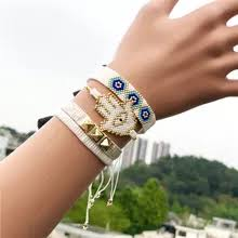 <b>Go2boho</b> Pulseras Mujer 2019 Bohemian <b>Perles MIYUKI Bracelet</b> ...