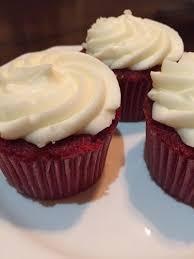 the hunt for atlanta s best red velvet cake the hunt for the perfect red velvet where to atlanta s best