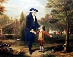 「George Washington life」の画像検索結果