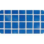 <b>Мозаика стеклянная</b> однотонная <b>Ezarri Niebla</b> 2505-A купить в ...