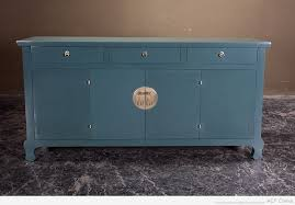 antique chinese custom furniture chinese inspired furniture