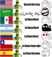 5 a que te ries Onda Vital - Taringa! via Relatably.com