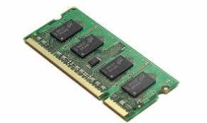 Оперативная <b>память Foxline</b> Laptop DDR4 2400МГц <b>8GB</b> ...