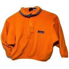 <b>Patagonia</b> оранжевая <b>одежда</b>, обувь и аксессуары для детей ...