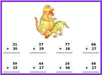 free math addition worksheets, free printable numbers adding math ...... grade one math addition worksheets for prek, k-8 schools, free math games