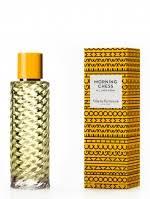 Каталог косметики и парфюмерии Vilhelm Parfumerie | Интернет ...